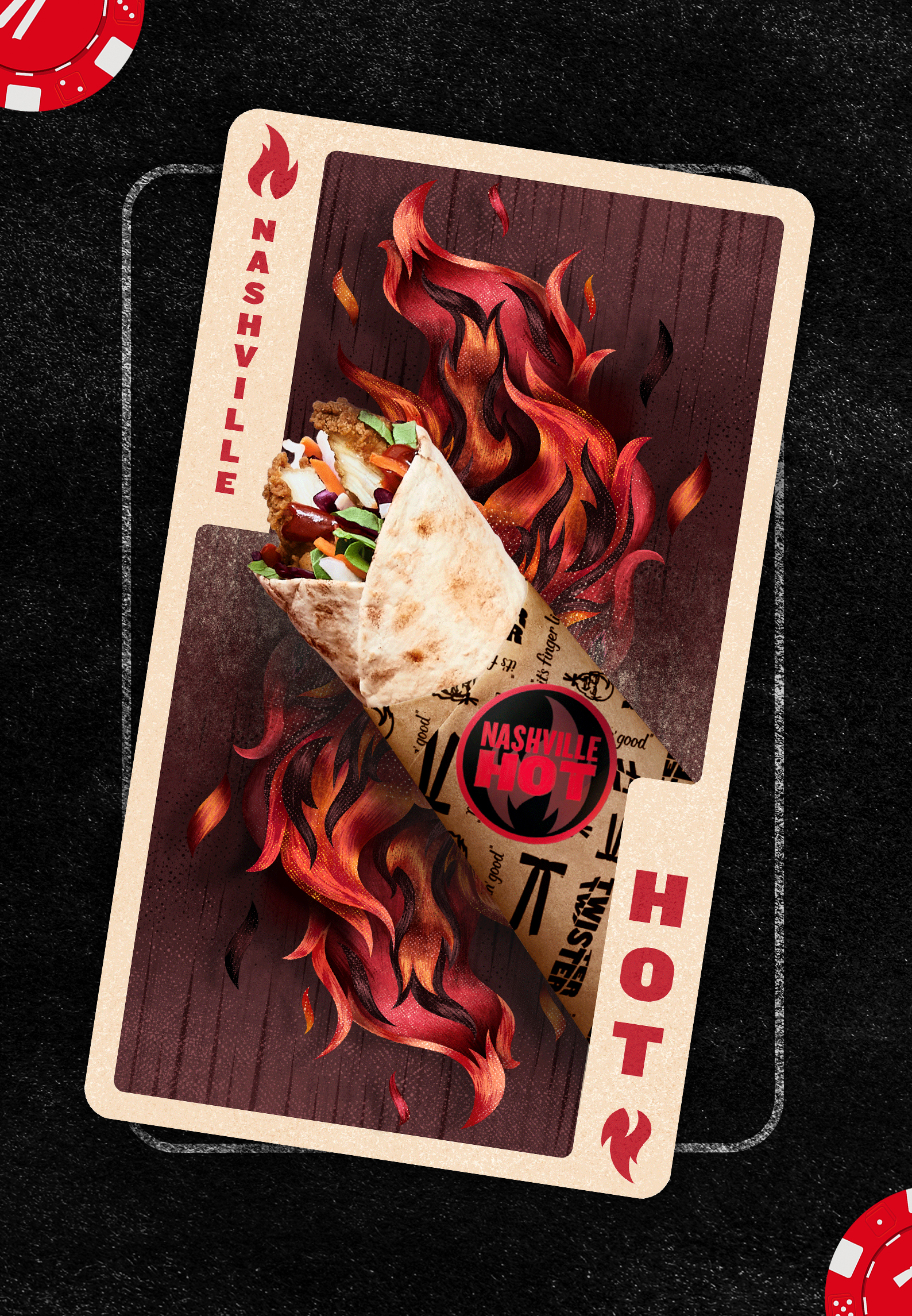 Cards_Hot
