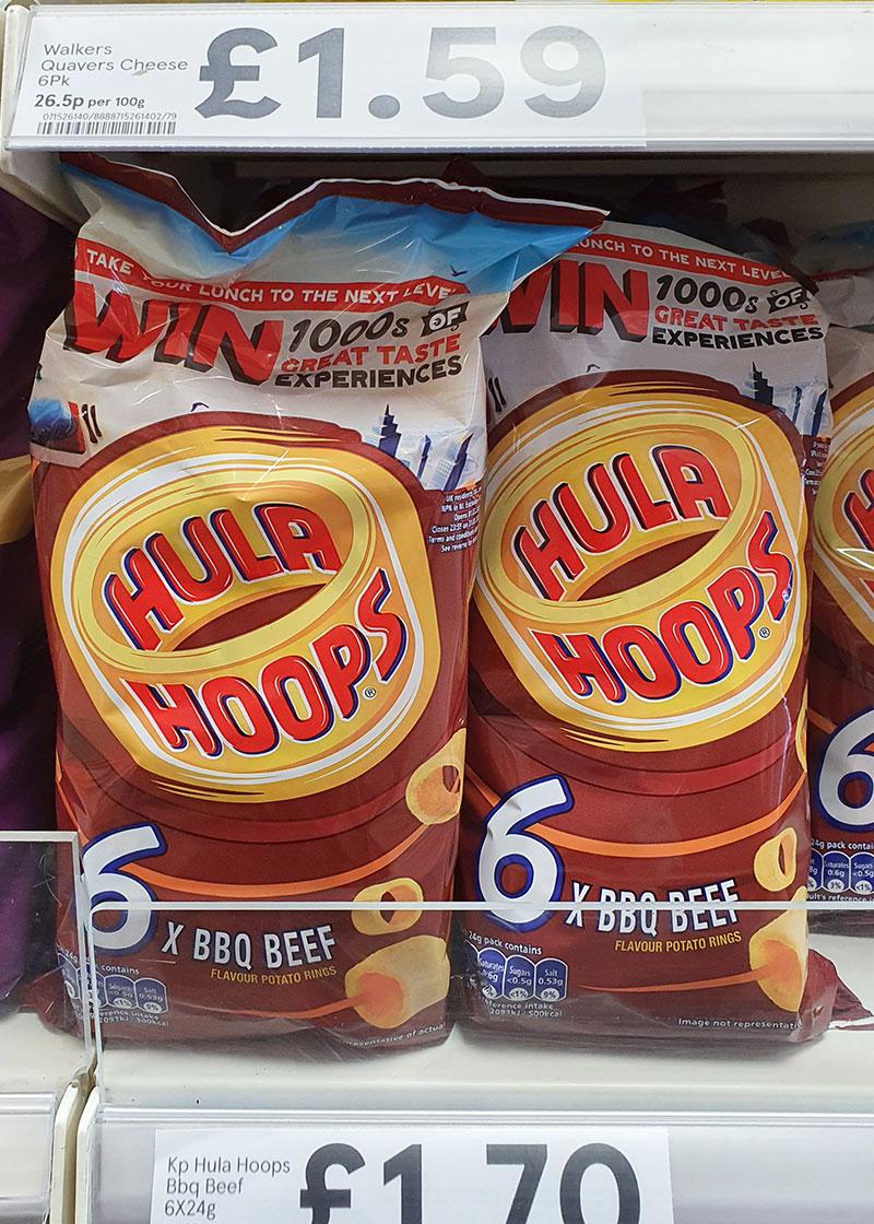 KP_Hoops
