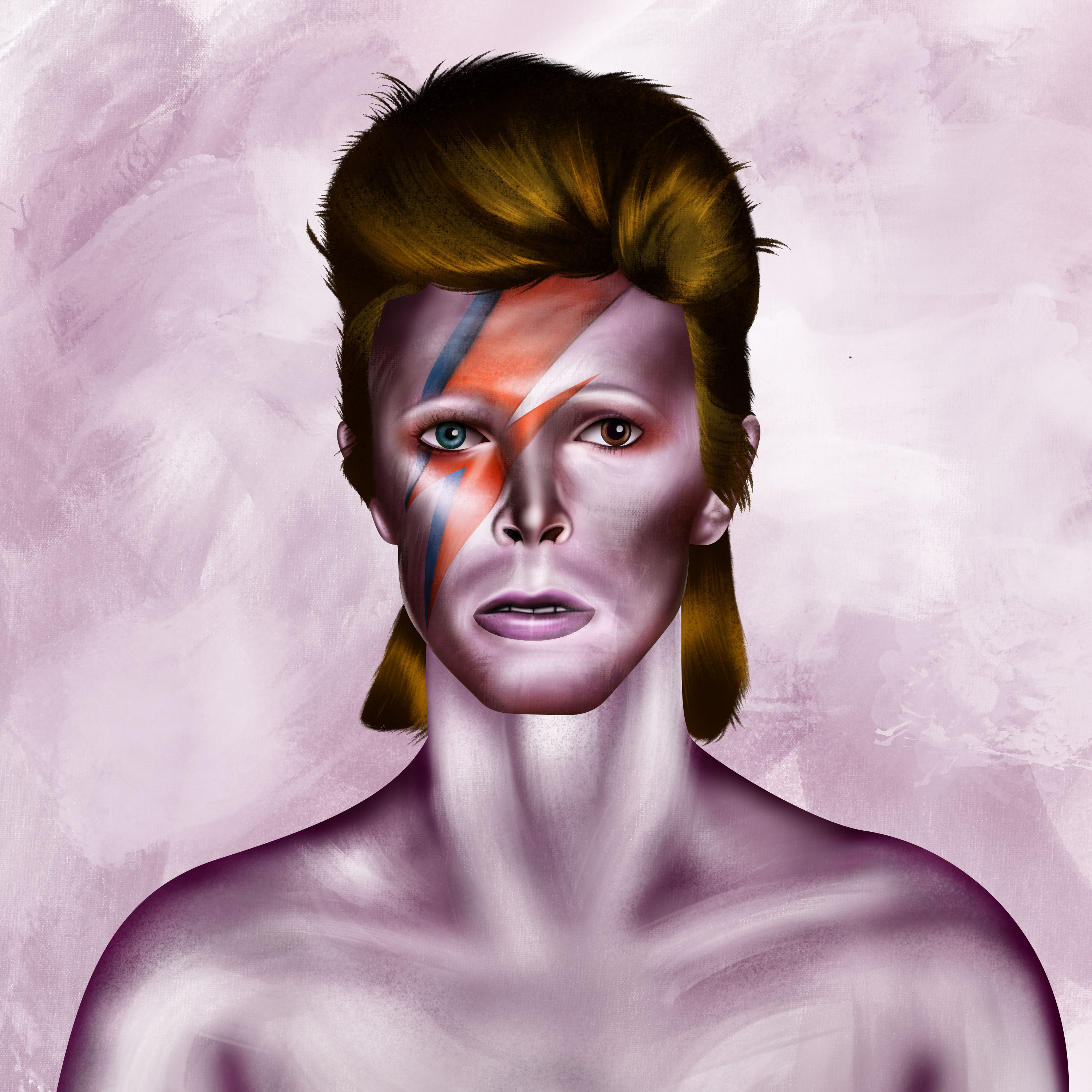 Bowie_4