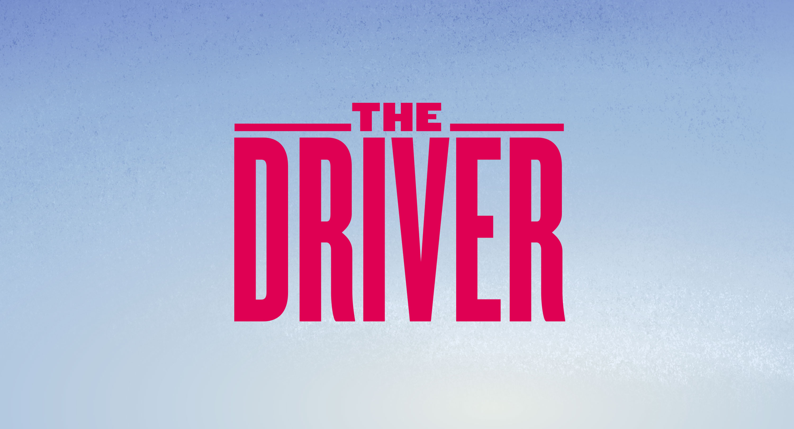 TheDriver_Title_